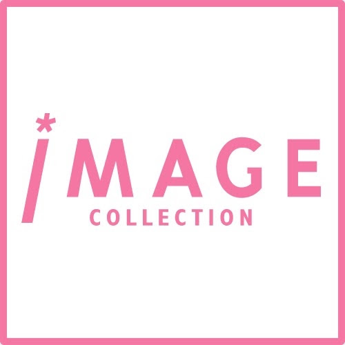 ImageCollectionTV
