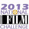 National Film Challenge