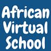 africanvirtualschool