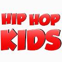 Hip Hop Kids - Fun Learning Videos for Children