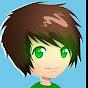Avatar for UCDtaOOwihhX-EGByUmaxCLw