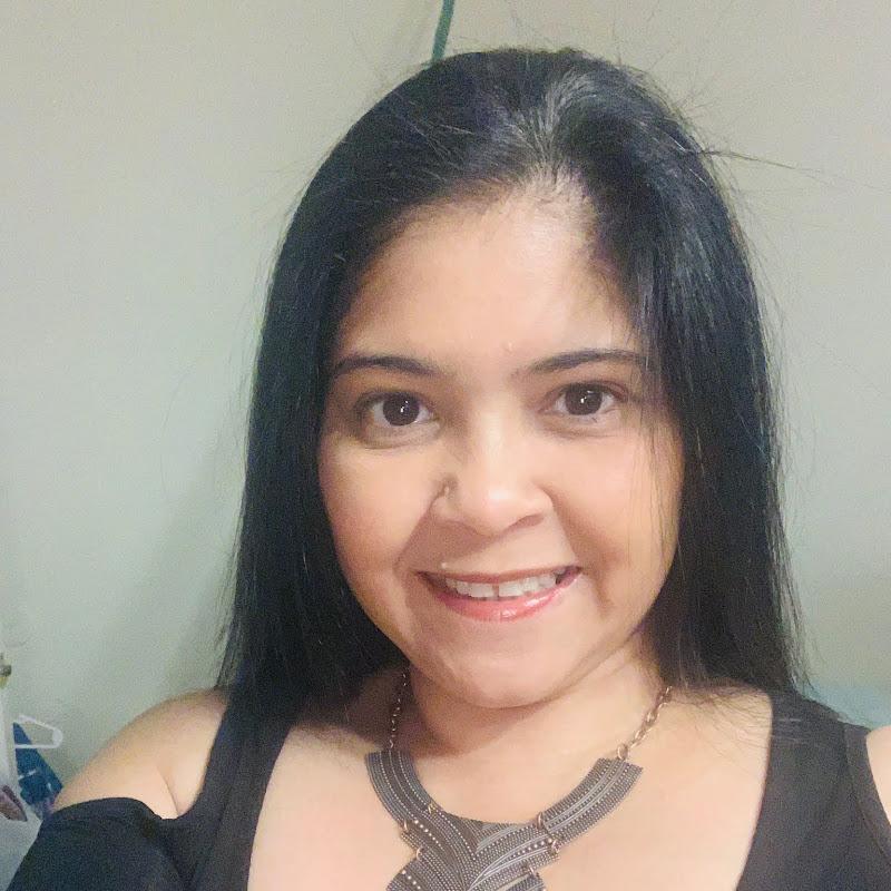 Idalmy Cruz