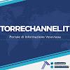 TorreChannel
