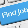 وظائف خالية - Wazifa7.com