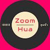 Zoom Hua