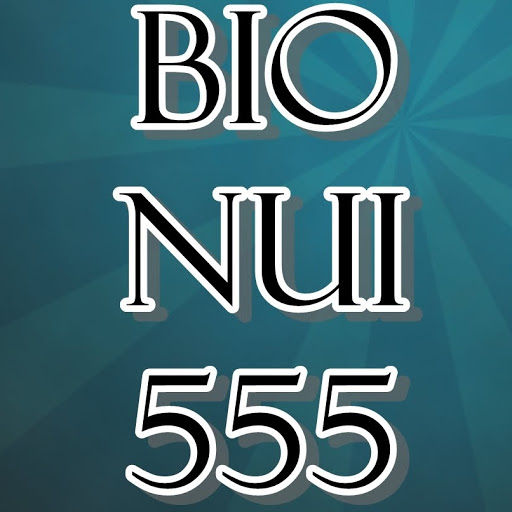 BioNui555