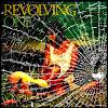 Revolving One