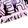 Spankers