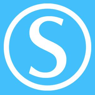 Skytip Media