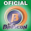 Rede Brascon
