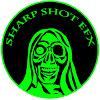 Sharp Shot EFX