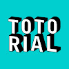 Canal Totorial