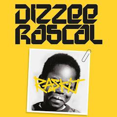 Dizzee Rascal - Topic
