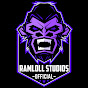 Ramloll Namandeo video