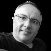 Luis Eduardo Castillo Sanchez - photo