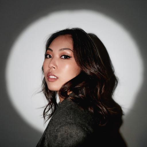 Jessica Wong