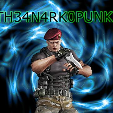 TH34N4RK0PUNK