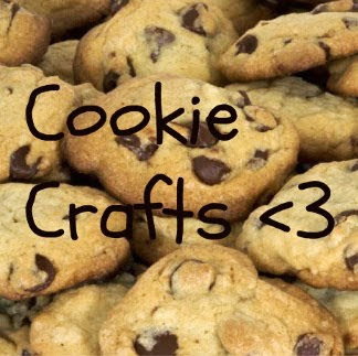 Cookie Crafts