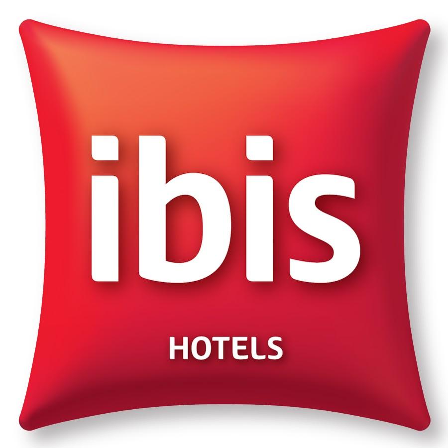 Ibis Lagos Airport Hotel Assistant Accountant Recruitment
