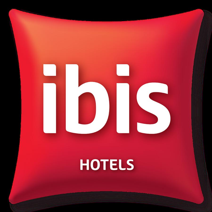 Best Rooms At Ibis Bencoolen