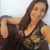 Natalia Briones
