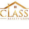 Classic Realty Group