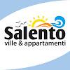 Salento Ville Appartamenti - Affitto di Case Vacanza