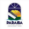 Paraíba CVB