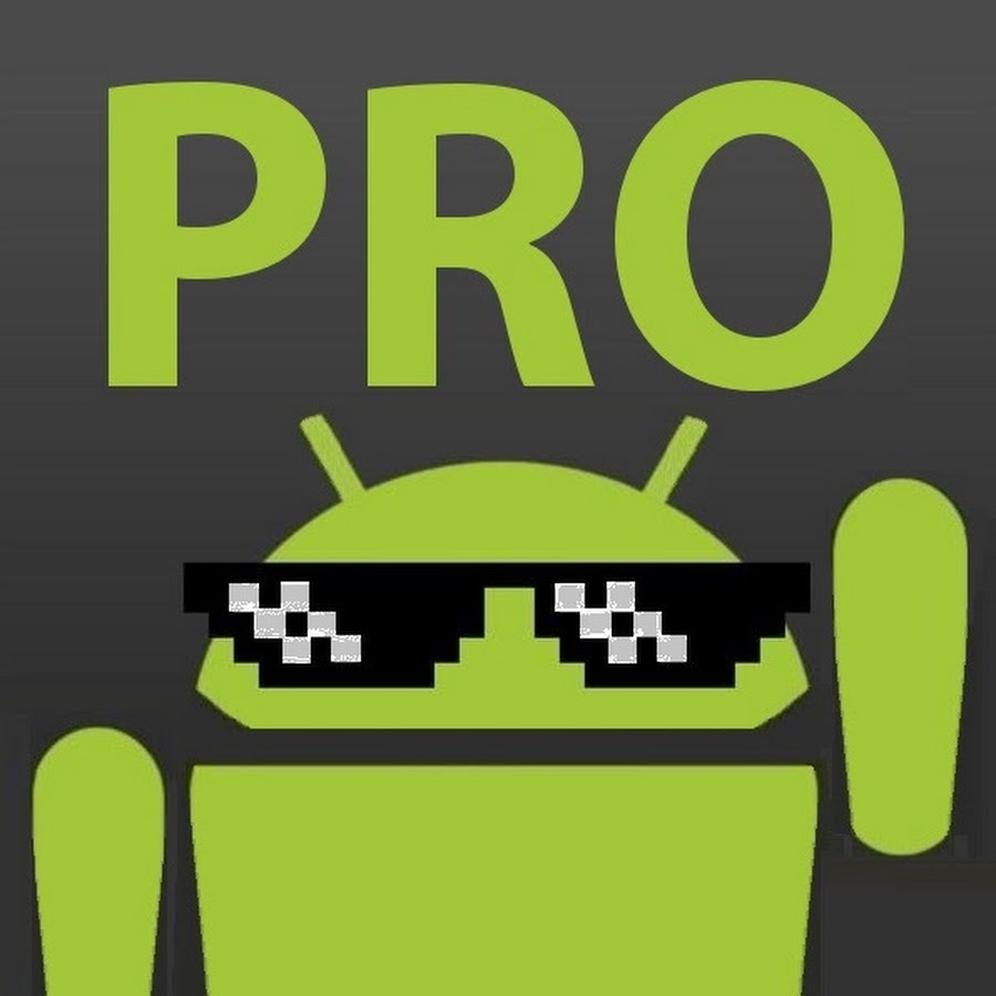 best android apps review