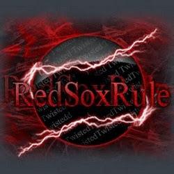 redsoxrule230