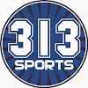 313 Sports Brasil