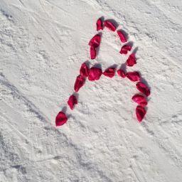 Ayoub Generazione