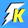 Kidlat404   Wii U and 3DS Entertainment!