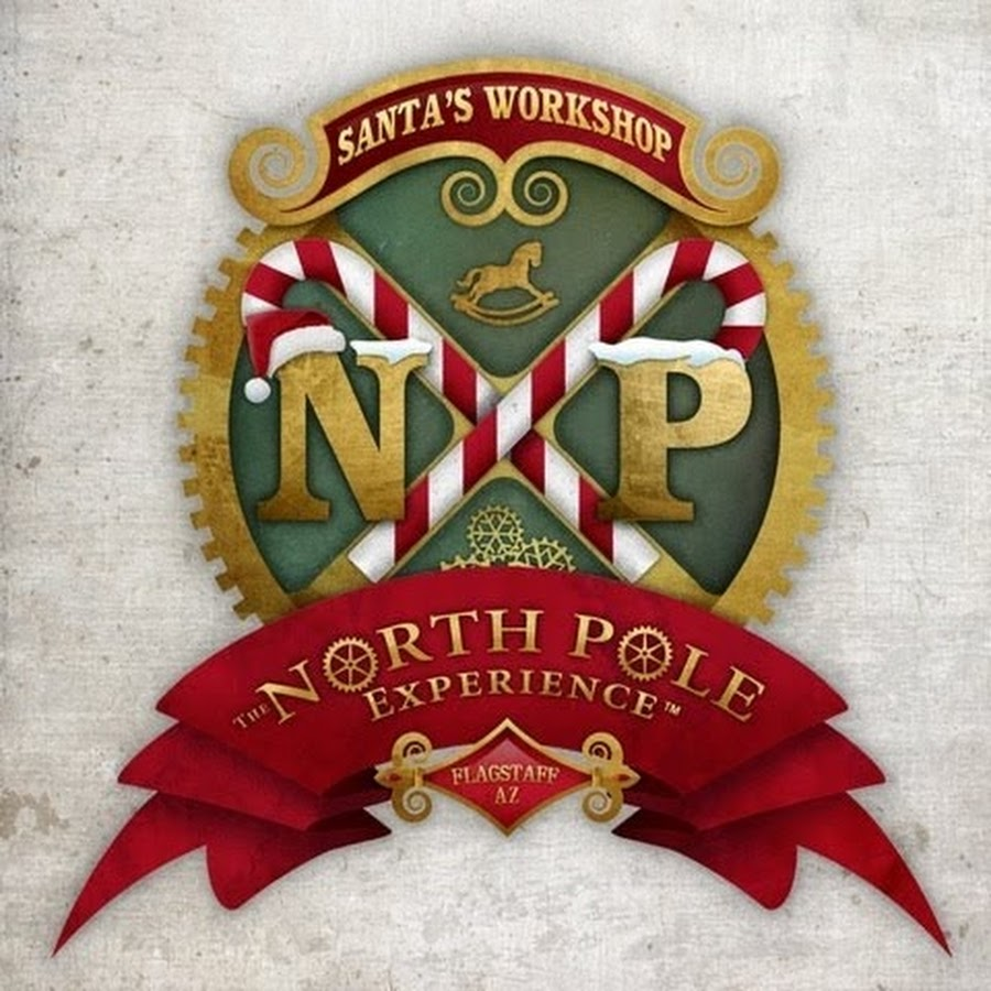 """north pole muslim Do the north and south poles have flags in both cases, the short answer is """"kind of"""" here are the long answers: north pole the flag of greenland."""