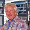 Master Day Trading Coach, John McLaughlin
