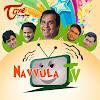 NavvulaTV