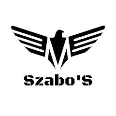 Szabó Sándor magánnyomozó
