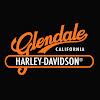 Glendale Harley-Davidson