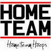 Home Team Hoops