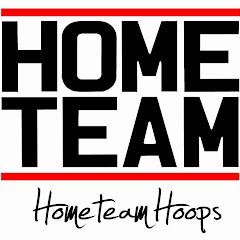 Home team hoops