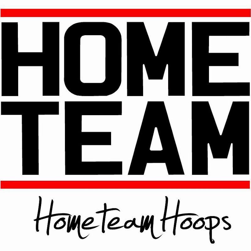 Download Youtube: Home Team Hoops