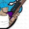 M-M™ Warhawk./Starhawk