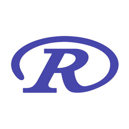 Roniko • რონიკო
