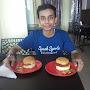 pranav choudhary