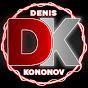Denis Kononov (denis-kononov)