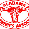 Alabama Cattlemen