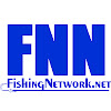 FishingNetwork.net