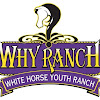 WHYRanch