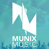 Munix Music