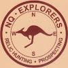 NQExplorers